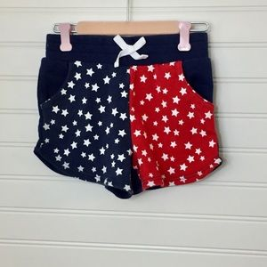 healthtex Matching Sets - Independence Day Outfit 🇺🇸